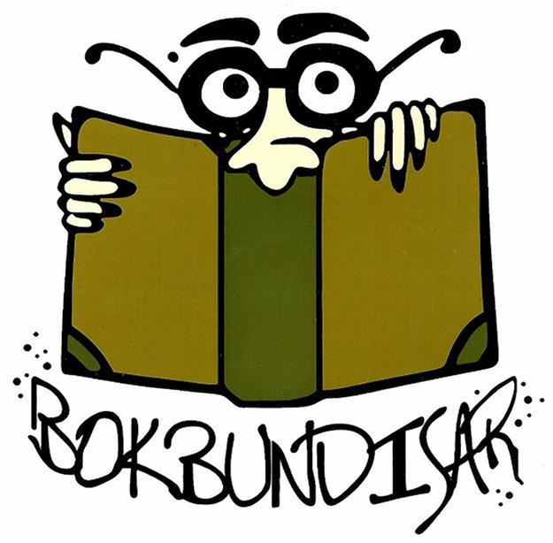 bokbundisar2